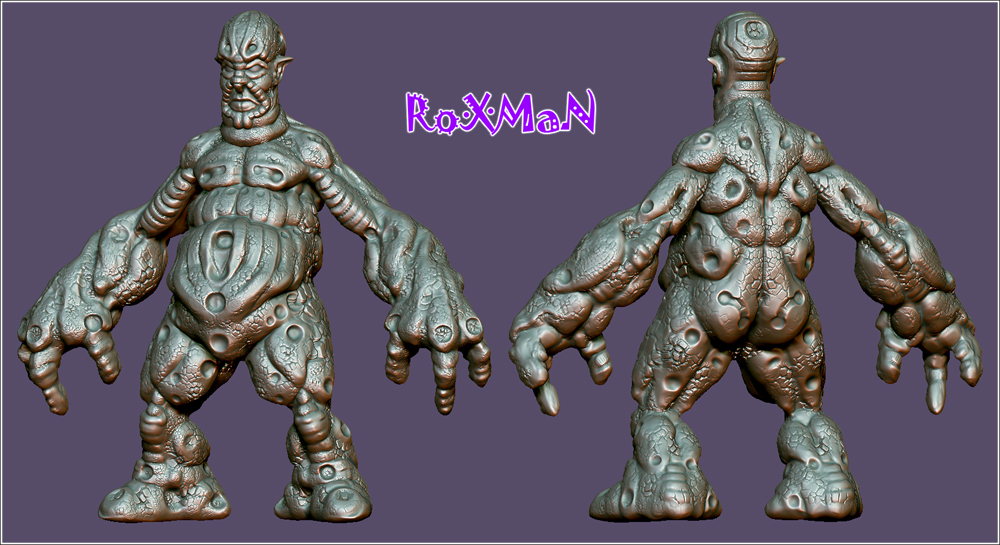 SketchBook v1 0-roxman.jpg