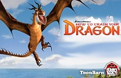How to train your dragon-how-to-train-your-dragon.jpg