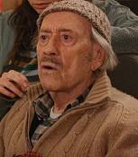 Muere Jose Luis Lopez Vazquez-jose_luis_lopez_vazquez.jpg