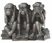 Monos, monetes y monigotes   -20070910023508-monkey2.jpg