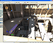 Unreal Development Kit gratis para uso no comercial-first_udk.png