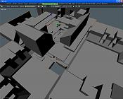 Unreal Development Kit gratis para uso no comercial-first_udk_blender.png