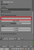 Blender 2 49  Release y avances -dibujo.jpg