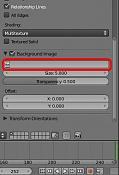 Blender 2.49 :: Release y avances-dibujo.jpg