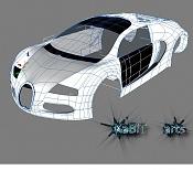 Bugatti veyron-bucatti_demo.jpg