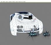 Bugatti veyron-bucatti_demo2.jpg