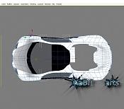Bugatti veyron-bucatti_demo3.jpg