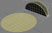 Como modelar esta forma  solucionado -taco.jpg