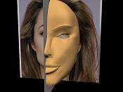 Primeros trabajillos-rostro2.jpg
