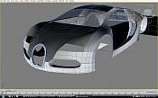 Bugatti veyron-betan.jpg