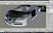 Bugatti veyron-betan2.jpg