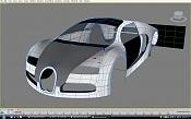 Bugatti veyron-adelnato.jpg