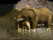 -elefante.jpg