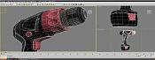 modelando por modelar-taladro-prueba4.jpg
