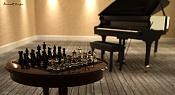 Piano de cola-piano-d-cola-60-post.jpg