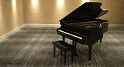 Piano de cola-piano-d-cola-59-post.jpg