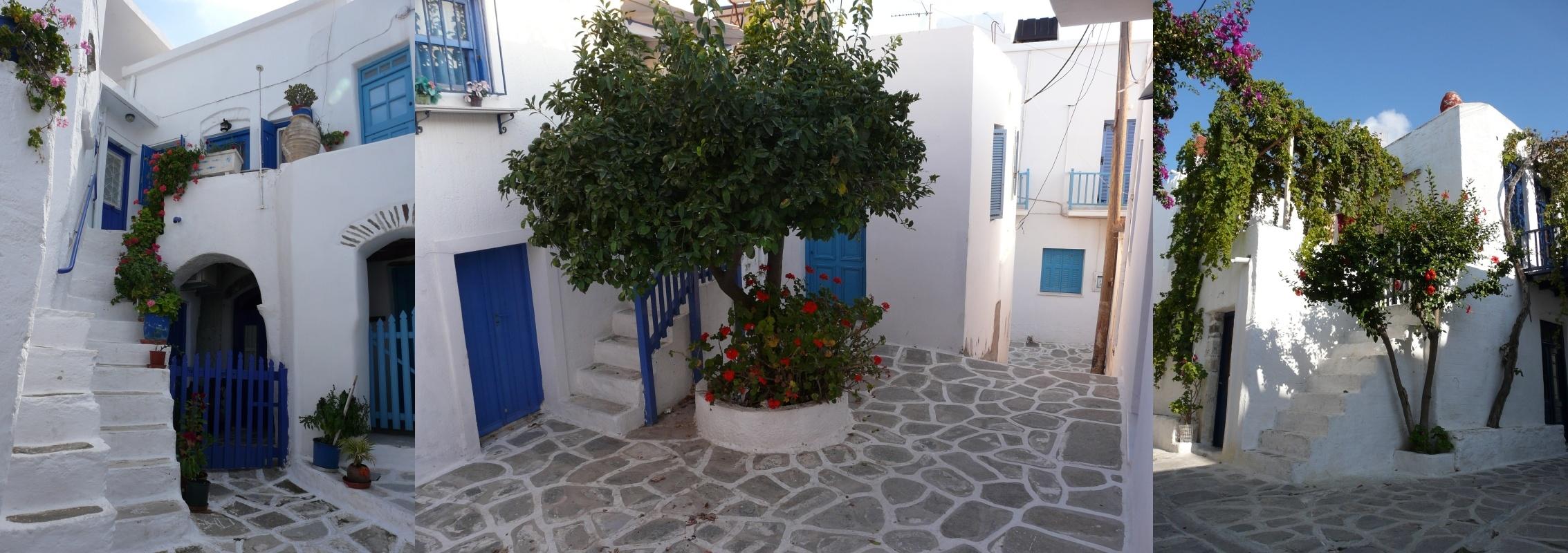 Alguien sabe cuanto son 400 dracmas islas griegas p gina 2 for Casas en islas griegas