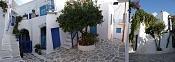 alguien sabe cuanto son 400 dracmas  - Islas griegas-parikia-01.jpg