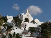 alguien sabe cuanto son 400 dracmas  - Islas griegas-parikia-02.jpg