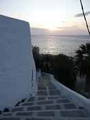alguien sabe cuanto son 400 dracmas  - Islas griegas-parikia-03.jpg