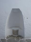 alguien sabe cuanto son 400 dracmas  - Islas griegas-parikia-04.jpg