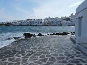 alguien sabe cuanto son 400 dracmas  - Islas griegas-naoussa-01.jpg