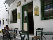 alguien sabe cuanto son 400 dracmas  - Islas griegas-naoussa-02.jpg