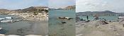 alguien sabe cuanto son 400 dracmas  - Islas griegas-kolimbrites-01.jpg