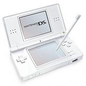 Nintendo ds lite nueva varios colores mas rs mas micro sd 2gb-consola-blanca.jpg