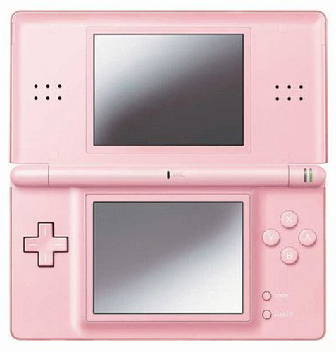 Como Hackear Mi Nintendo Ds Lite