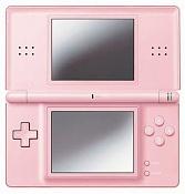Nintendo ds lite nueva varios colores mas rs mas micro sd 2gb-nintendo-ds-lite-rosa.jpg