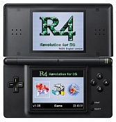 Nintendo ds lite nueva varios colores mas rs mas micro sd 2gb-nintnd.jpg