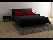 -dormitorioend1.jpg