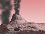 Superficies de planetas-planevulcan.jpg