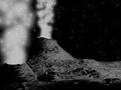Superficies de planetas-planevulcansatmosf.jpg