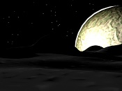 Superficies de planetas-planerocksatmosf.jpg