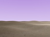 Superficies de planetas-planedesert.jpg