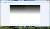 Cambios de color en monitor 1 de 2-pantallas.jpg