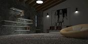 diseñadora 3d busca empleo-interior_nit-copia.jpg