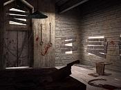 Escena homicidio-cabana-homicidio.jpg