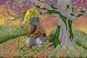 Gnoblar,,, y varios bocetos-gnoblar_viajero_1024_768.jpg