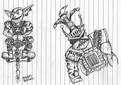 Gnoblar,,, y varios bocetos-goblins.jpg