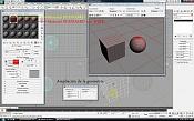 render de malla sin materiales-img-1.jpg