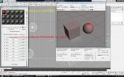 render de malla sin materiales-img-2.jpg