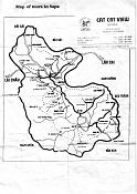 a 5 husos horarios - Vietnam 2008-sapa-mapa.jpg