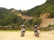 a 5 husos horarios - Vietnam 2008-sapa-motos.jpg