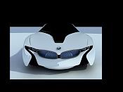 Modelado de BMW vision-bmw_model21.jpg