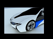 Modelado de BMW vision-bmw_model22.jpg