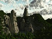 Trabajos con Vue-landscape.png