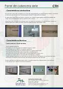 Panel de habitacion hospital -panel-cth_page_2_image_0001.jpg